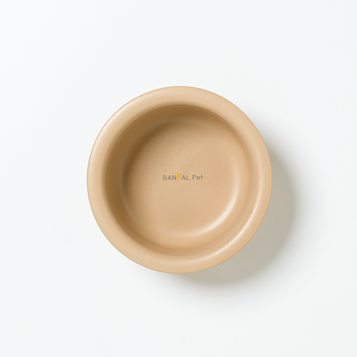 [MILK] Bowl_medium(5colors)