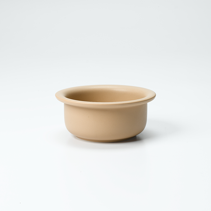 [MILK] Bowl_small(5colors)
